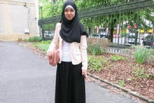 muslimskirt2