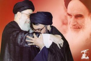 nasrallah+khamenei.preview