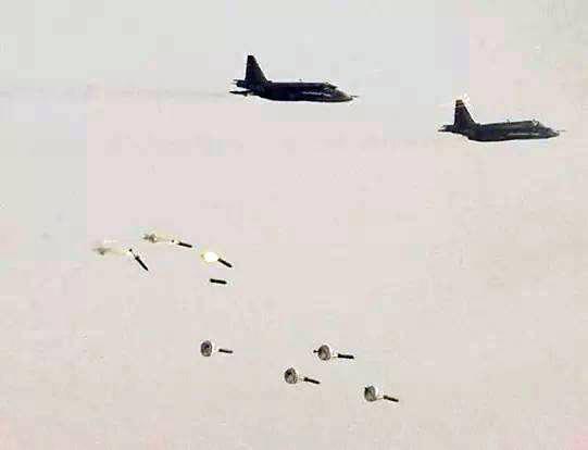 savaş-uçakları