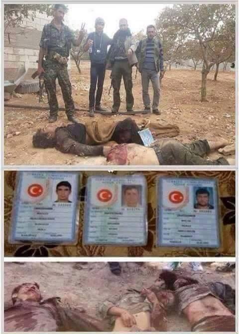türkiyeli-teröristler