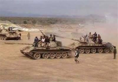 yemen-de-çatışma
