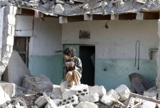yemen-halkı