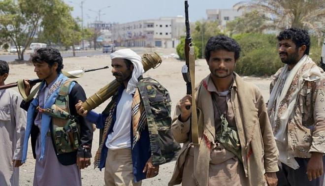 yemen-husileri2
