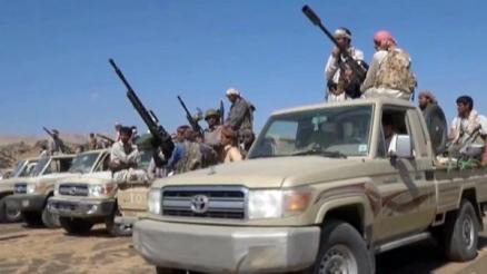 yemen-husileri4