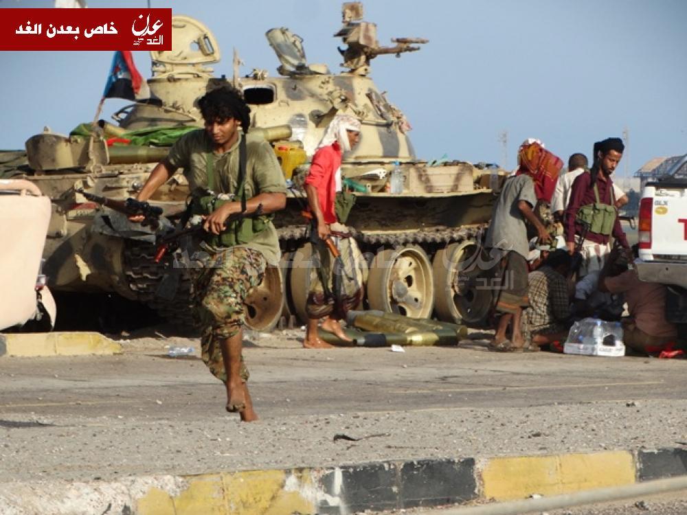 yemen-ordusu