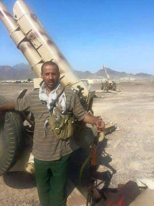 yemenis1