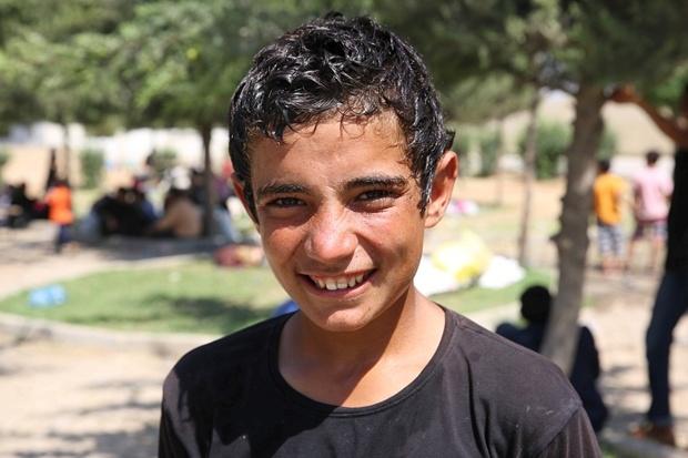 ISIL_Mohammed