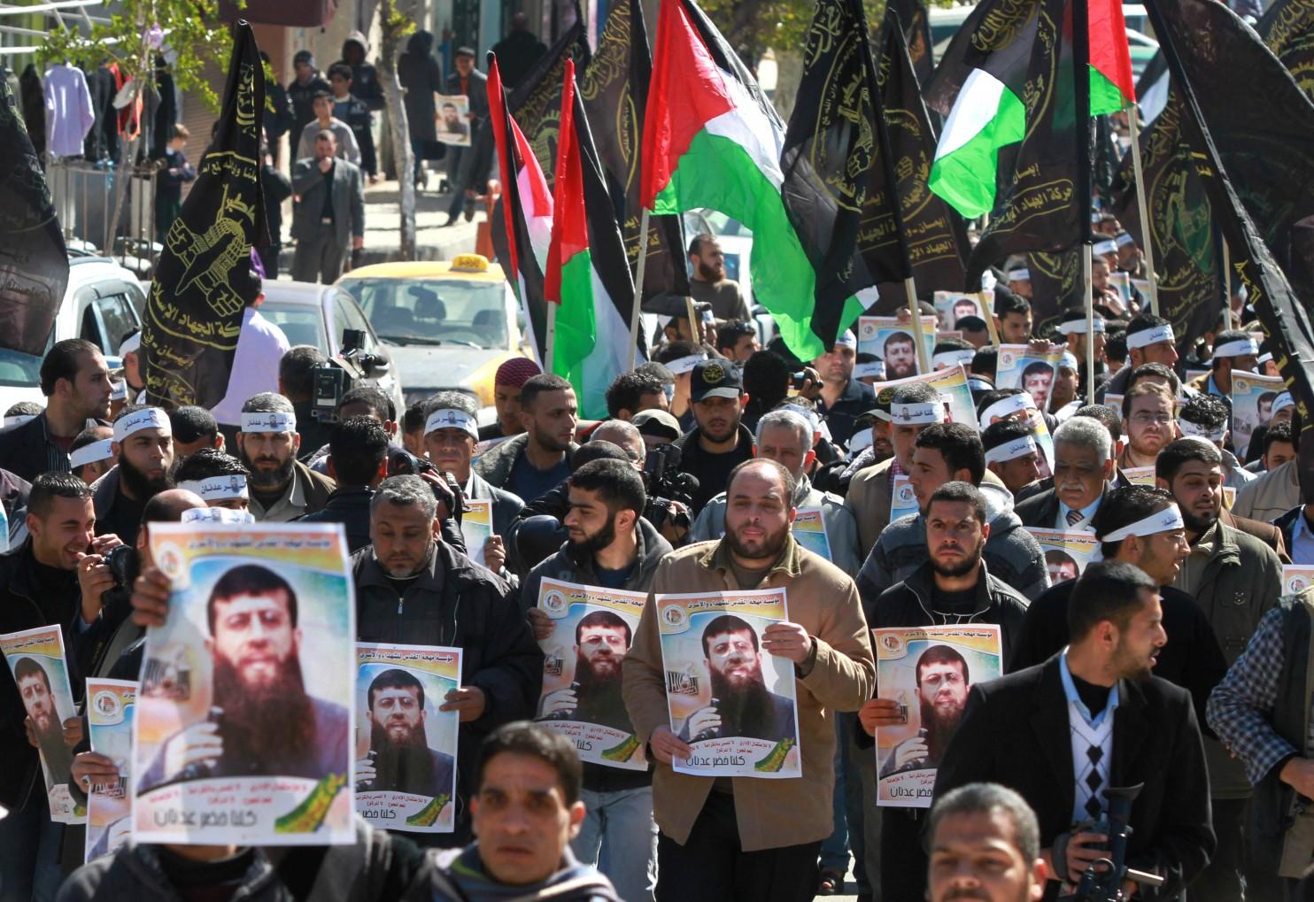 Mideast_Israel_Palestinians_0f34f