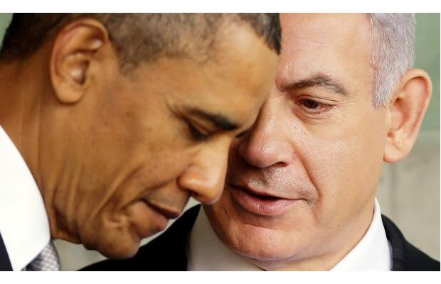 Obama-Netanyahu-whisper-2