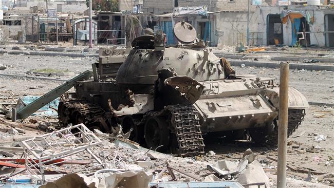 Saudi_tank