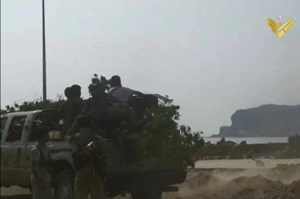 Yemen_army_1