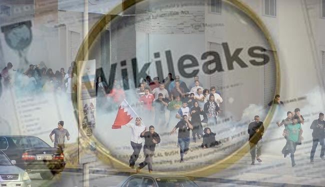 WikiLeaks Publishes over 500,000 Saudi Documents