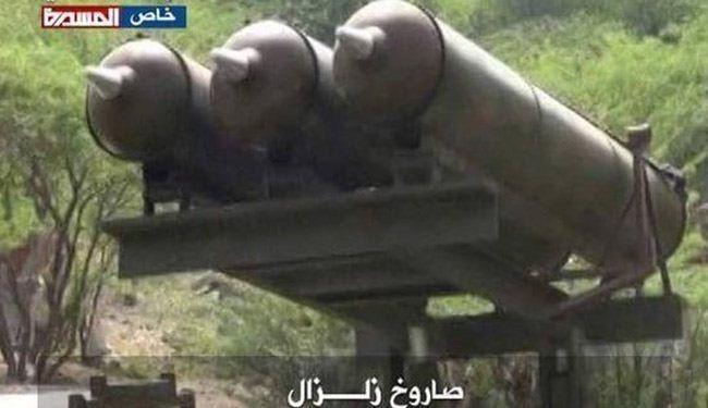 1 Emirati, 3 Saudi Soldiers Killed in Yemen's Retaliatory Attack