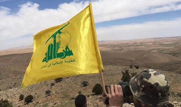 barrens_Hezbollah