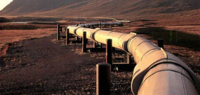 gas_pipeline-702x336