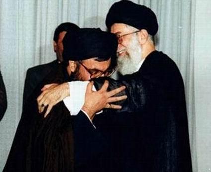 hassan_nasrallah.014