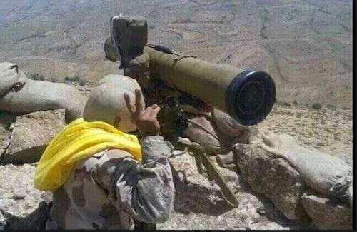 hezbollah-in-qalamoun