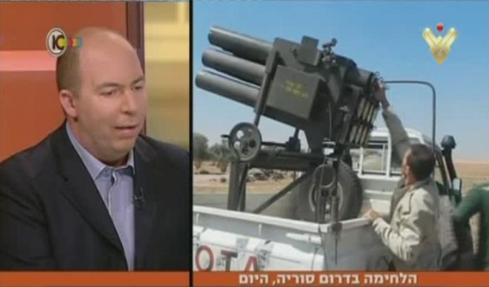 nusra_Israel_cooperation