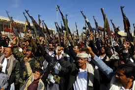 yemen-hizbullahı1