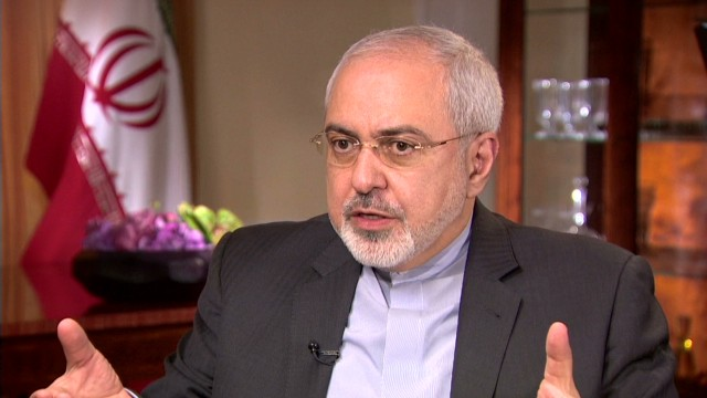 140717163437-intv-amanpour-iran-foreign-minister-mohammad-javad-zarif-nuclear-00001723-horizontal-gallery