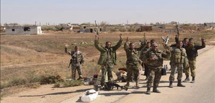 Army_Syrian-702x336