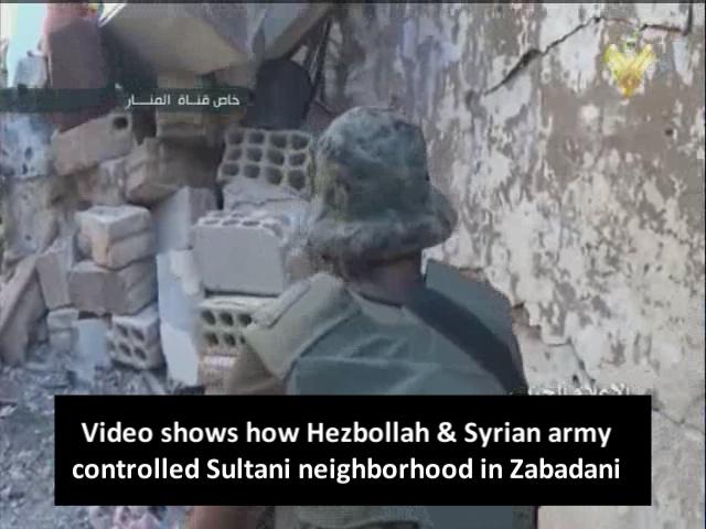 Hezb137