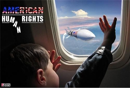 Iran-air-flight-655