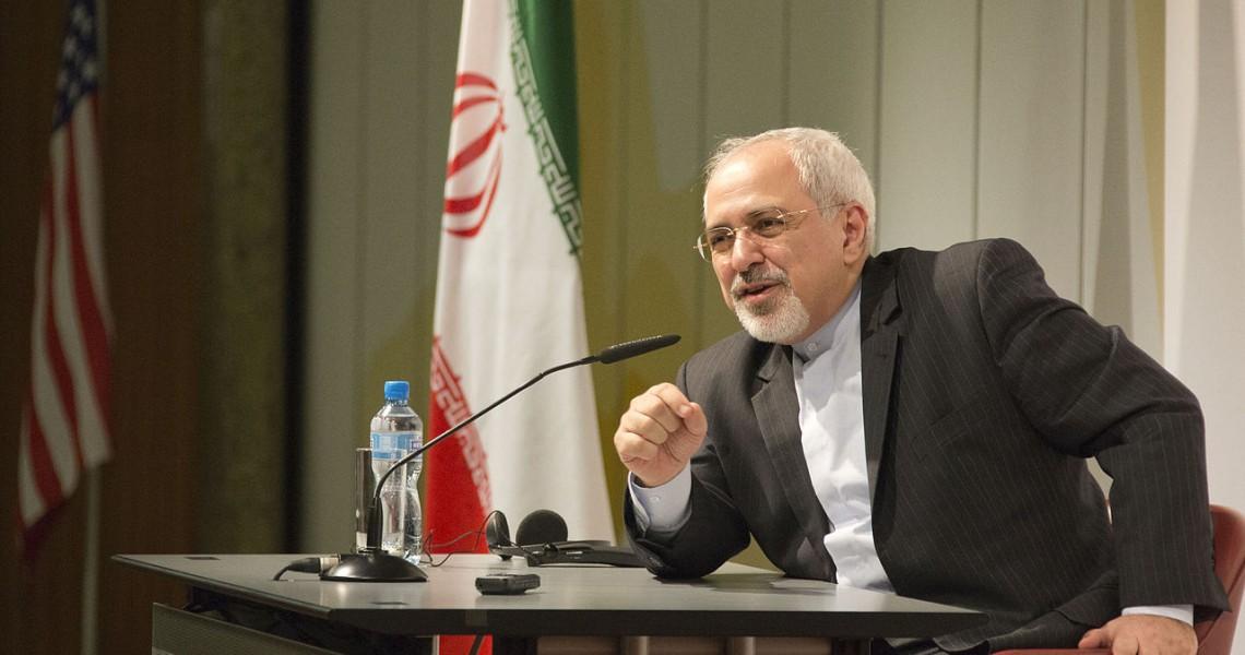 Javad-Zarif-Iran-1140x600