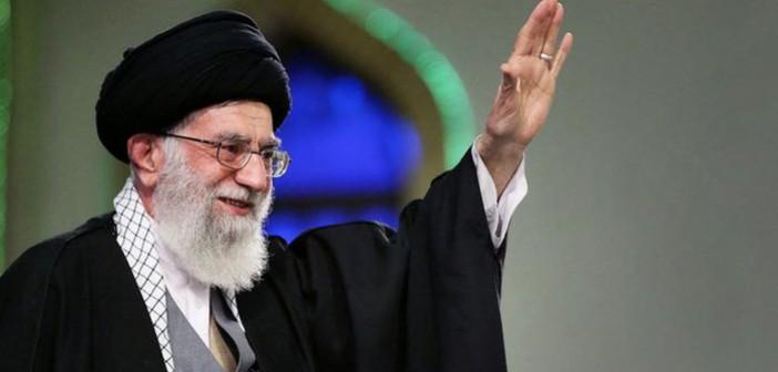 Khamenei-702x336