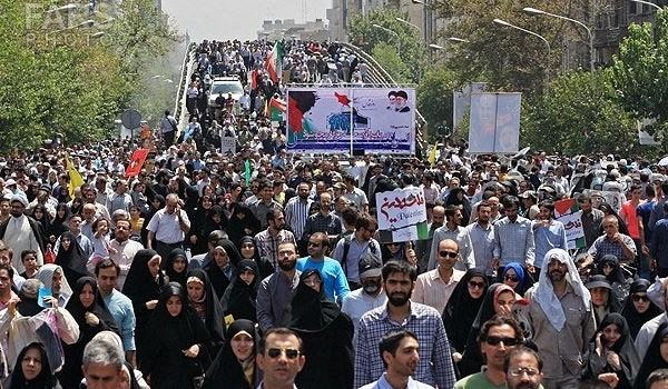 Quds_day
