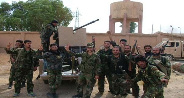 SYRIA-ARMY-HASAKAH-e1433686101857