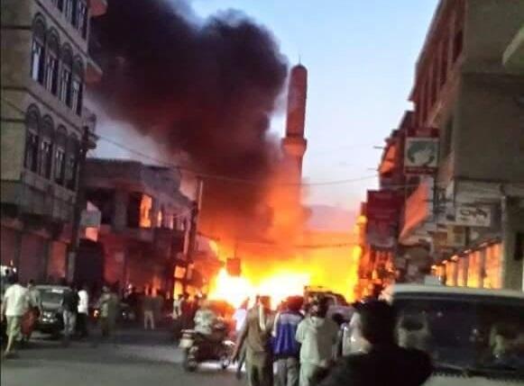 Yemen_bomb