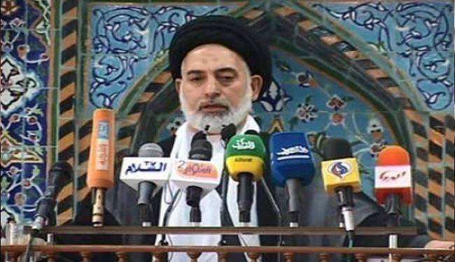 Anti-Shia PhD Dissertations Written in Saudi Universities