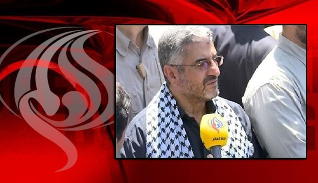 IRGC Commander: West Needs Nuclear Deal with Iran