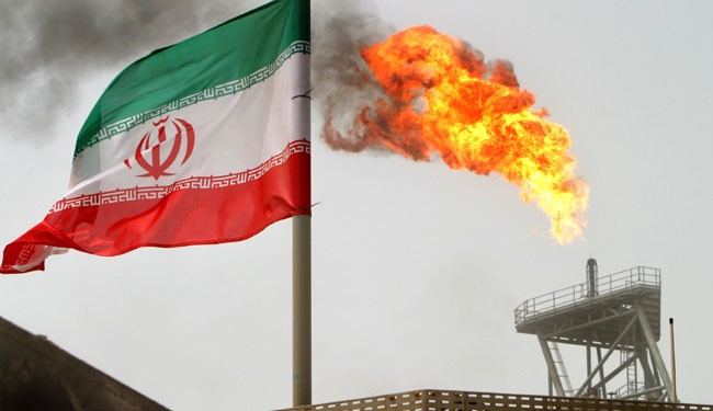 South Africa keen to resume Iranian oil imports