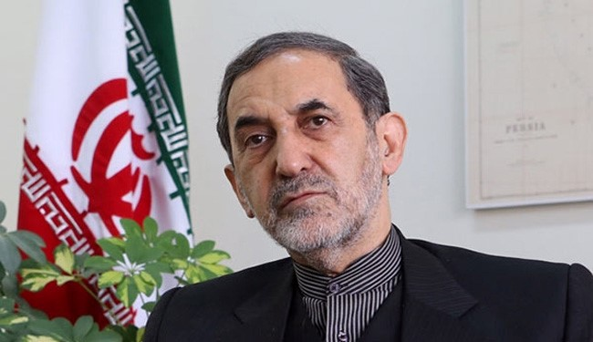 Velayati: Iran Will Not Change Policy in Mideast
