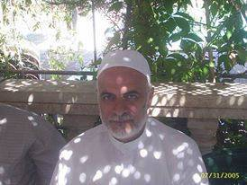suleiman-al-afandi