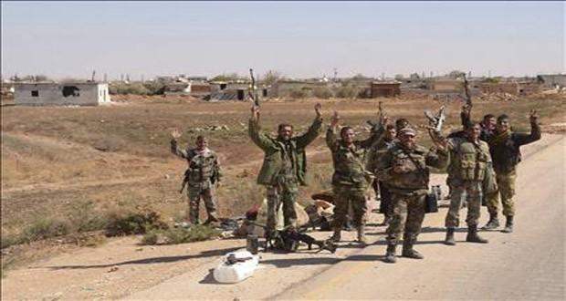 Army_Syrian