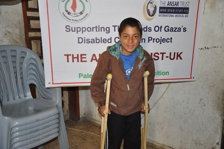 Gaza_Charity