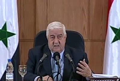 Moallem_conference
