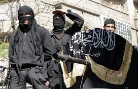 Nusra