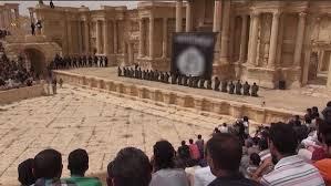 Palmyra_ISIL