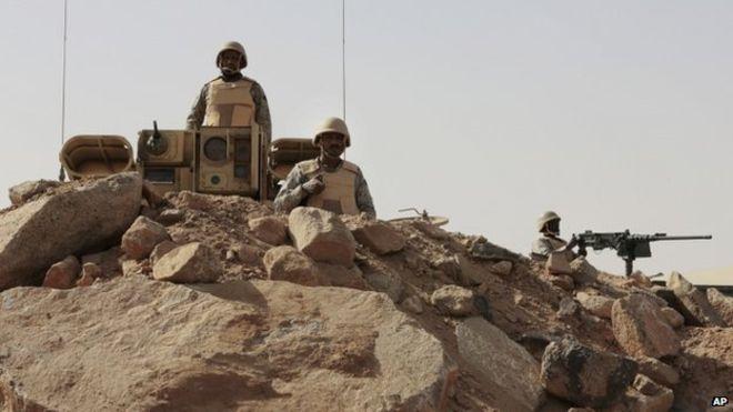 Saudi_Soldiers
