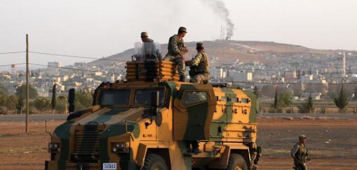 TURKEY_SYRIA_REFUG_2149521f-702x336
