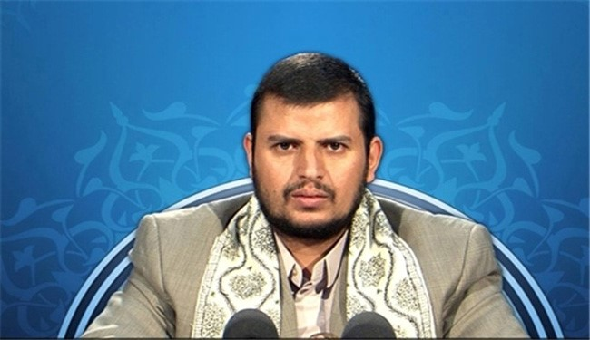 Ansarullah: Fugitive Mansour Hadi Has No Value for Saudi Arabia