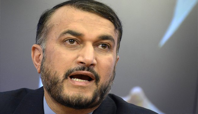 Iranian FM Deputy Condemns World's Silence over Massacre of Yemenis