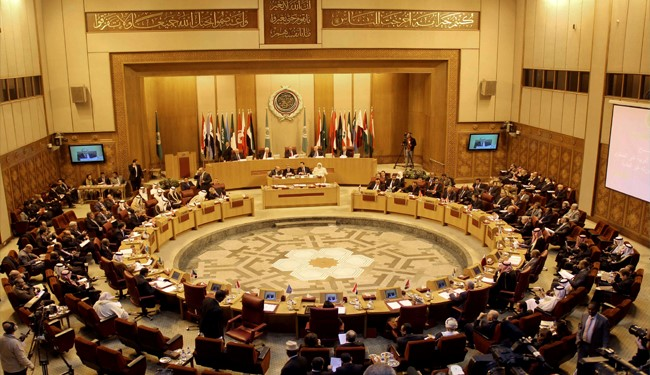 Arab League Condemns Turkish Airstrikes on Kurds in Iraq