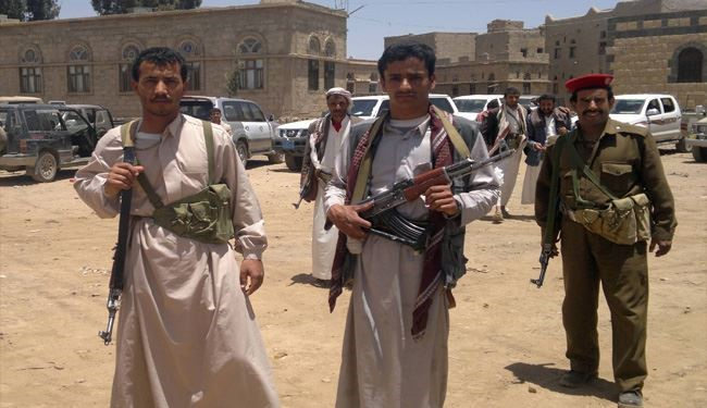 UAE Confirms Death of 3 Emirati Soldiers in Yemen