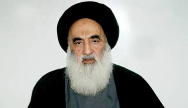 Grand Shiite Ayatollah Sistani Demands More Reforms in Iraq
