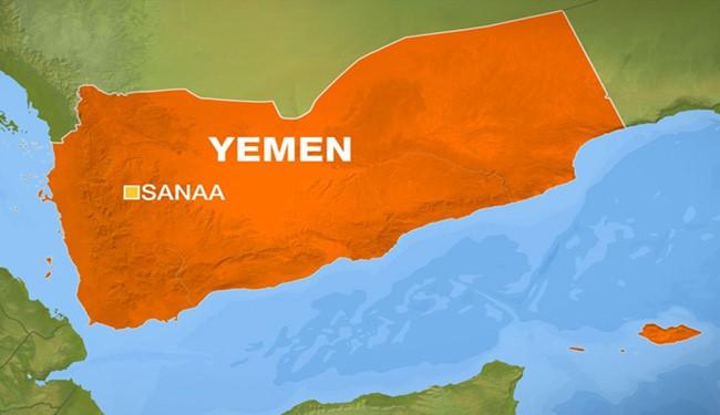 Ansarullah Official: Saudi Plot to Attack Sana'a Failed
